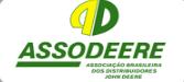 ASSODEERE