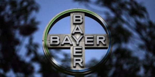 Bayer-Adquisiciones_empresariales-Empresas_422718568_132579116_1024x576