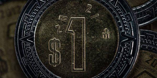 Economia-20202-peso-dinero-FLA_7725