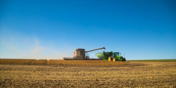 John-Deere-Harvest-Profit