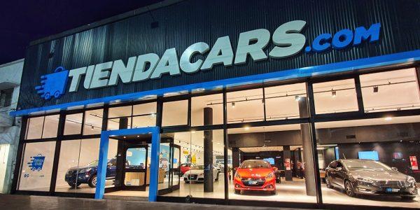 TiendaCars-1
