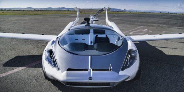 coche-volador-1280x720