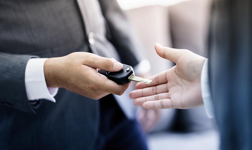 Black Friday deve impulsionar vendas de veículos, confirma mais uma pesquisa
