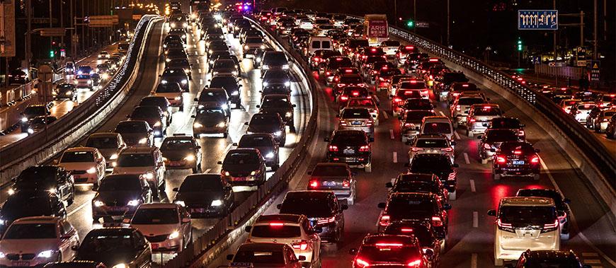 Pandemia eleva interesse pela compra de carros, mas preços limitam opção
