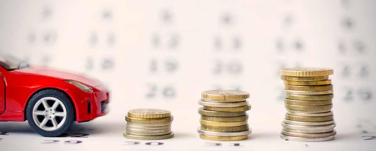 Anef revisa para cima projeção de financiamentos em 2020