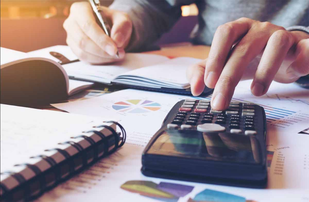 Vendas de consórcios têm leve aumento de 0,5% até outubro