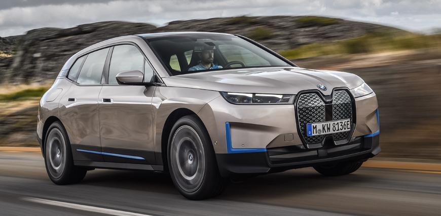 BMW antecipa novidades para o Brasil, aposta em eletrificação e quer produzir híbridos em Araquari