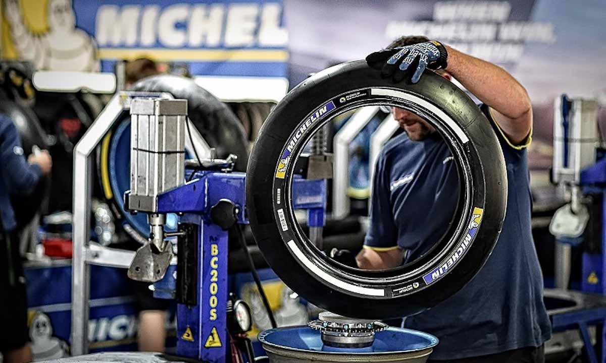 Michelin investirá R$ 100 milhões para expansão da produção em Manaus