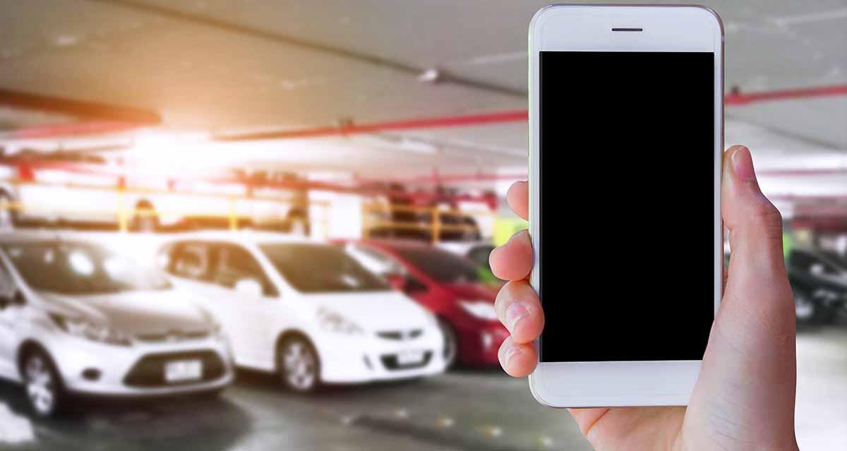 Vendas de automóveis usados crescem 13% na OLX
