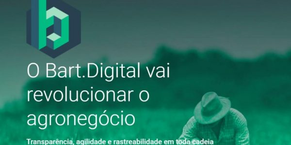 Bart-Digital[1]