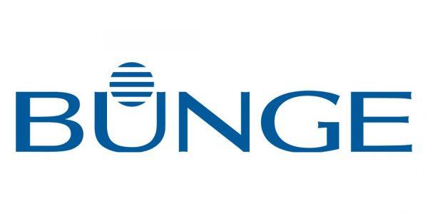 Bunge70-1080x675[1]