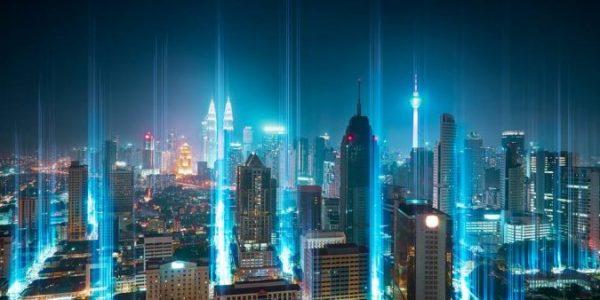 Cidades-digitais-são-aliadas-na-qualidade-de-vida-dos-cidadãos-675x450[1]