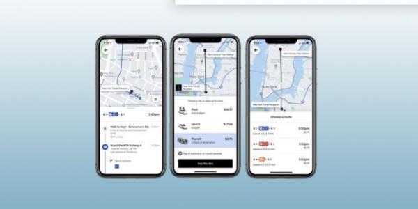 Screenshot_2019-12-11 Uber Transit novo recurso mostra transporte público - Compara Plano