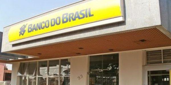 banco-do-brasil-418x235[1]