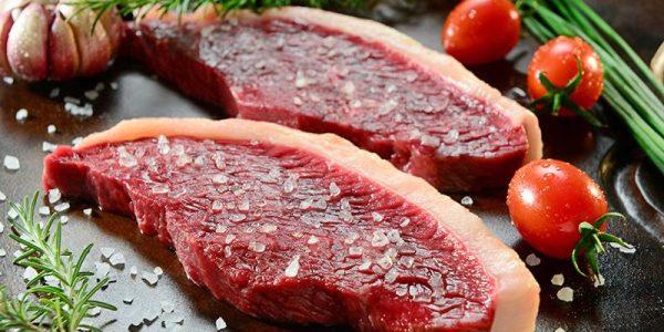 carne-devons[1]