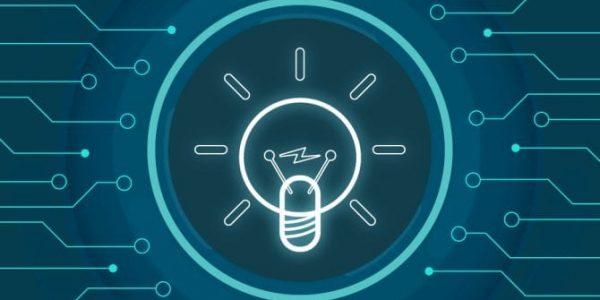 desafios-da-inovacao-tecnologica[1]