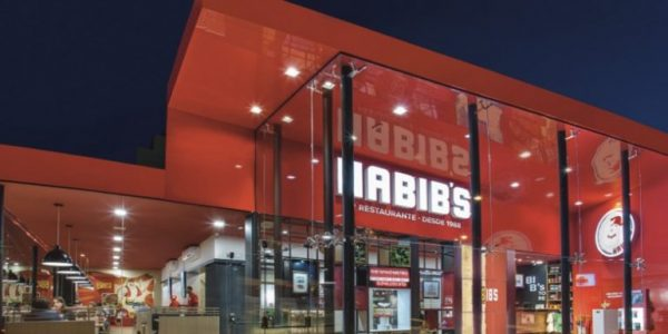 habibis-corpo[1]