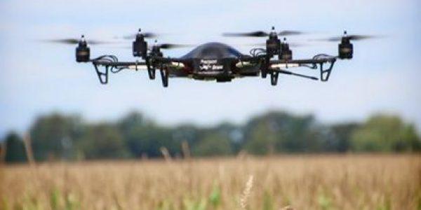 img-344383-tecnologia_drones-e1581372802402-418x235[1]