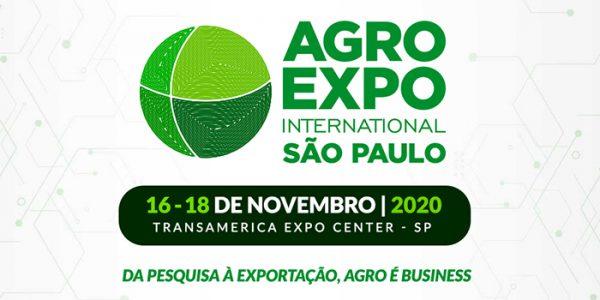 logotipo-Agro-Expo-International[1]