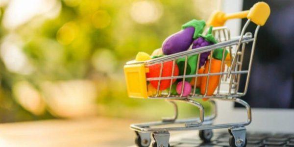 supermercado-online-696x438[1]