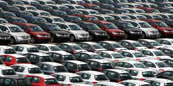 vendas-carros-alta-economia-20120904-02-original[1]